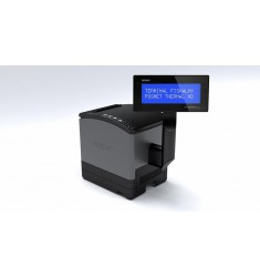 TERMINAL FISKALNY POSNET THERMAL HD 847